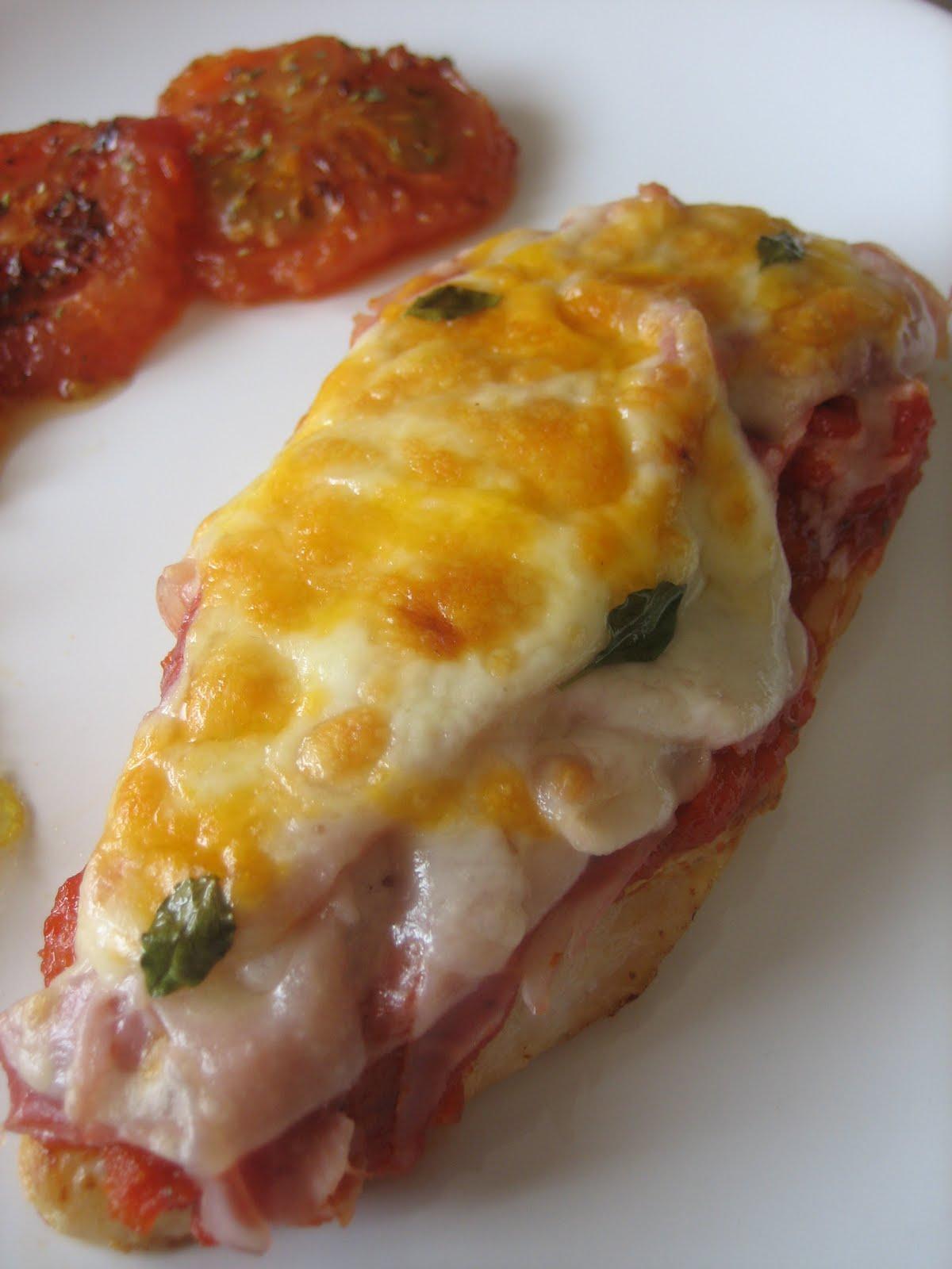 pollo a la napolitana (2)